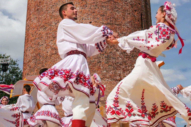 Почему белорусам выгодно иметь своё суверенное государство